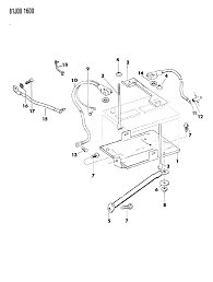 T23954772 belt routing diagrams in addition showassembly further 2001 gmc jimmy engine diagram together with diagram