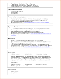 resume template simple format in ms word microsoft 89 extraordinary microsoft words resume template