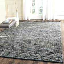 home and furniture lovely jute rug 9x12 at terrific on s bookmarks design inspiration and