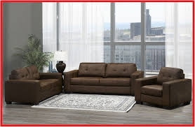 pin on sofa l shape single
