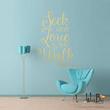 Small Picture Modern Gold Wall Decals Quotes Home Design StylingHome Design