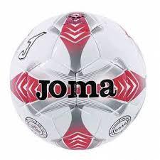 Футбольные мячи <b>Joma</b>: цена, фото, отзывы - купить игровой <b>мяч</b> ...