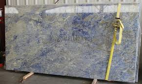 white kitchen countertops quartz countertops sacramento composite countertops prefab granite countertops seattle