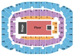 Selland Arena At Fresno Convention Center Tickets Fresno Ca