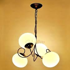 small white chandelier chandelier small chandeliers mini