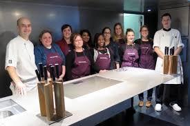 Défi Familles Bio Plaisir Atelier Cuisine Défi Des Familles à