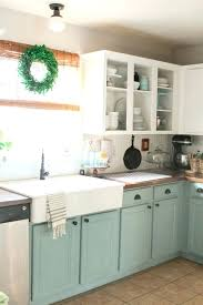 how to paint melamine cabinets awesome painting melamine kitchen cabinet