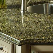 up to 20 off select installed special order countertops