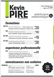 blank resume templates word resumes resume template microsoft 6 microsoft word doc professional job resume and cv templates it resume sample word it