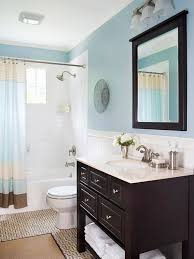 12 Of The Best Bathroom Paint ColorsBest Colors For Bathrooms