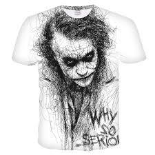 <b>2019 new men t</b> shirt Fashion Brand T shirt Men/Women Summer ...
