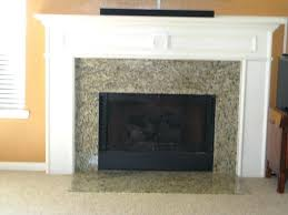 smlf fireplace surround ideas modern electric grey stone designs contemporary mantel kits tile installation