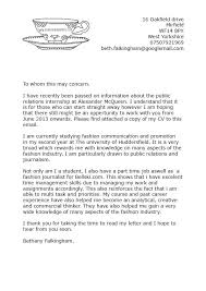cover letter for a promotion promotional cover letter under fontanacountryinn com