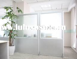office divider ideas. flexible office portable partition wall system divider ideas o