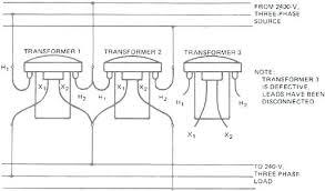 480 single phase transformer wiring diagram tropicalspa co 480 volt to 240 single phase transformer wiring diagram transformers connected in delta