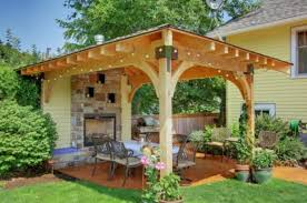 Exterior Home Design Ideas For Small Homes Decor With Excerpt Outdoor Garage Design