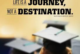 Quotes For College Students Unique 48 Inspirational Quotes For College Students Quote