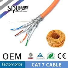 cat sftp cable cat sftp cable suppliers and manufacturers at cat 7 sftp cable cat 7 sftp cable suppliers and manufacturers at com