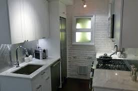 Small Granite Kitchen Table Granite Kitchen Island Table Kitchen Kitchen Island Furniture