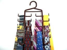 wall tie rack wall tie rack ed wall mounted tie rack wall mounted automatic tie rack