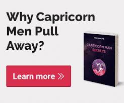 Capricorn Man With Cancer Woman Love Match Chart Capricorn Man And Scorpio Woman Compatibility Love Sex