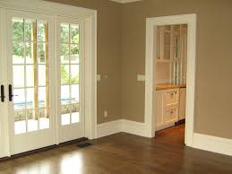 paint house interior cost design new how much does it for painting style home simple endearing