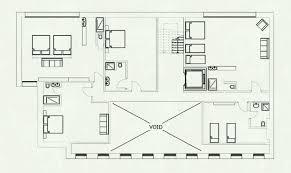 Office Layout Planner Design D Room Tool Ipad Best App