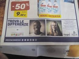 Se fai la spesa da Carrefour finanzi l invasione