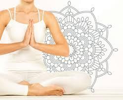kundalini yoga vs hatha yoga best