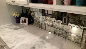 armstrong smoked mercury suppliers tile antique mirror glass panels wall backsplash gorgeous tiles wickes glassless