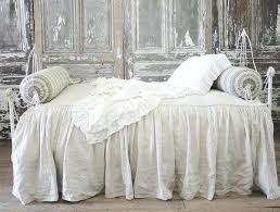 antique bedding bedroom bedding and french country interior photo vintage lace bedding uk antique french lace