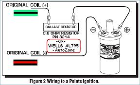msd blaster 2 wiring diagram wiring diagrams best msd blaster coil wiring wiring diagram data msd blaster 2 coil wiring diagram msd blaster 2 wiring diagram