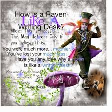 Mad Hatter Quotes Unique The Best Quotes Search Mad Hatter Quotes For Free