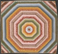 Native American Quilt Designs & Photo ... Adamdwight.com