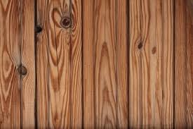 wood grain texture. Wood Grain 03 Hd Pictures Texture
