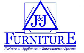 J and J Furniture Interview