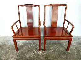 remarkable antique office chair. Remarkable Desk Office Chairs Retro Furniture Rosewood Set Vintage Modern Used Antique Chair I