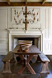 Living And Dining Room 17 Best Images About Dining Room Envy On Pinterest Table And