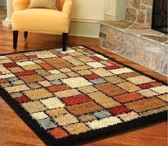 5 7 area rugs pertaining to 5 by 7 area rugs prepare 5 x 7 area