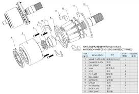 hydraulic piston pump diagram related keywords suggestions enerpac wiring diagram circuit diagrams