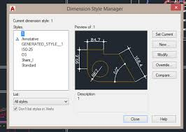 autocad dimension text size how to match autocad annotation styles to revit annotation types