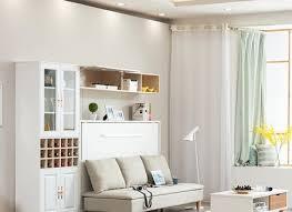 horizontal murphy bed sofa. Exellent Horizontal Wholesale Customized Horizontal Murphy Bed With Sofa To S
