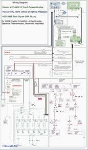 pioneer super tuner iii d mosfet 50wx4 wiring diagram new pioneer pioneer super tuner iii d mosfet 50wx4 wiring diagram new pioneer supertuner wiring diagram 4k