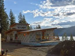 gallery of luxury blog cabin sweepstakes f83 about remodel modern decorating home ideas with blog cabin sweepstakes