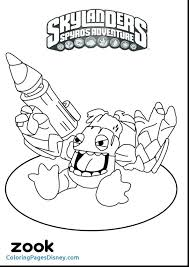 Starbucks Coloring Pages Free Coloring Sheets Viewinviteco