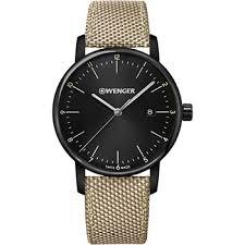 Наручные часы Wenger <b>Urban Classic</b>. Оригиналы. Выгодные ...