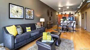 How To Decorate My Narrow Living Room Interior Help Decorating Living Room  with Ideas To Decorate