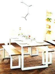 table bench seat kitchen table with bench seating kitchen table benches with storage dining sets bench