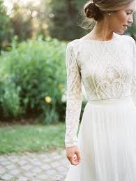 dress for winter wedding. detailed wedding dresses dress for winter