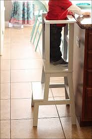 diy toddler step stool with rails why we re mend building matilda s activity tower